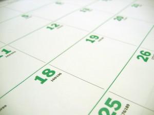 calendar_544231_24730006